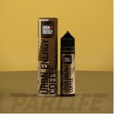 URBN Energy Coffee 95мл (0мг)