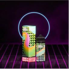 Sour Power - Sour Cranberry 95мл (0мг)