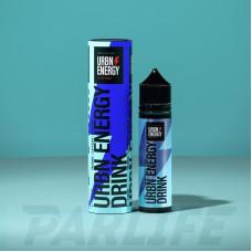 URBN Energy Energy drink 95мл (0мг)