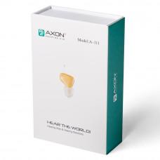 Слуховой аппарат Axon A111
